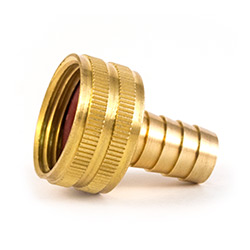 garden hose fittings. Garden Hose Fittings A