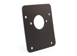 Smart Box Cover Gasket