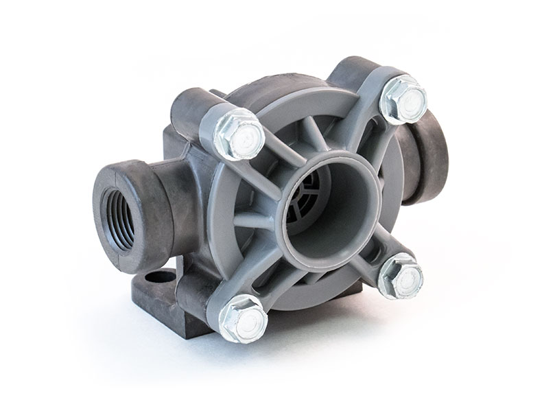 Quick Release Valve 1 2 Supply 3 8 X3 8 Delivery