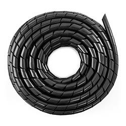 Bulk Spiral Wrap