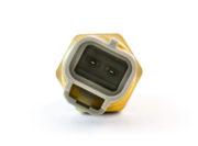 Temperature Sensor 3