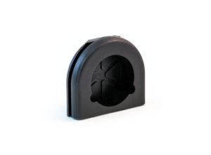 Single Grommet for Adapter Box