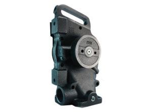 Water Pump, Big Cam IV, 855