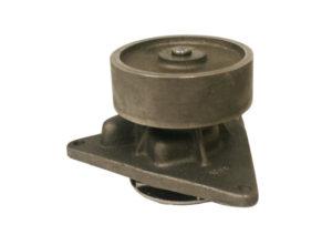 Water Pump, C Series, 8.3L