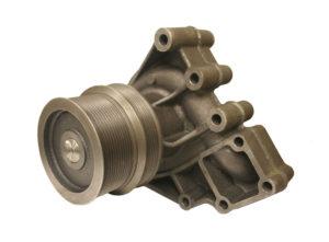 Water Pump, M11 & L10 E Series