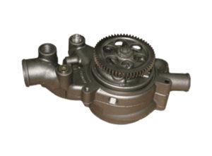 Water Pump, Series 60 EGR, 12.7L