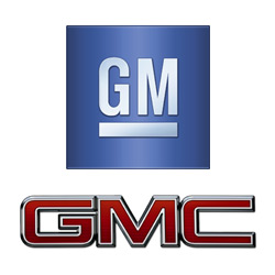 GM GMC