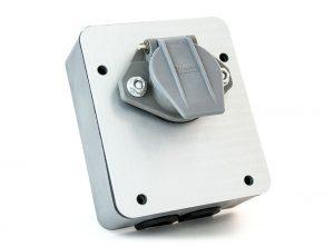 Smart-Box-Nylon-Front
