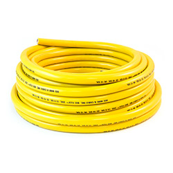 Trailer Cable - Yellow ISO