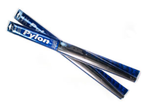 "Pylon Snow Blade, 18"""