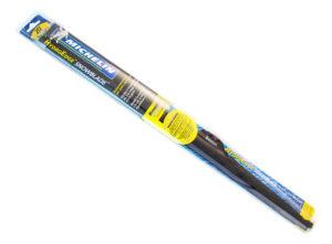 "Michelin Winter Blade, BULK, 20"""