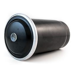Air Dryer Cartridges