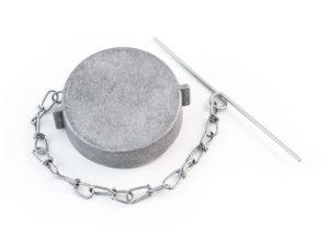 Fuel Caps | Tramec Sloan